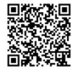 AppStore QRコード