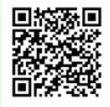 Google Play QRコード